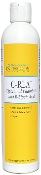 C-RLA™ (Liposomal Vit. C with R-Lipoic Acid) - 10 oz.