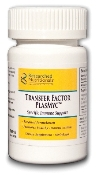 Transfer Factor PlasMyc