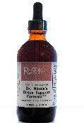 Dr. Nicola's Gall Bladder Remedial - 4 oz.