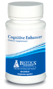 Cognitive Enhancer