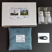 Condo Remediation Kit