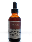 Dr. Nicola's Fresh Teasel Root - 2 oz.